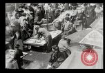 Image of Fulton Fish Market New York United States USA, 1903, second 46 stock footage video 65675073421