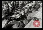 Image of Fulton Fish Market New York United States USA, 1903, second 47 stock footage video 65675073421