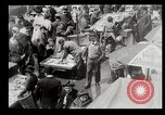 Image of Fulton Fish Market New York United States USA, 1903, second 48 stock footage video 65675073421
