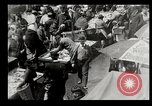 Image of Fulton Fish Market New York United States USA, 1903, second 49 stock footage video 65675073421