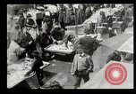 Image of Fulton Fish Market New York United States USA, 1903, second 52 stock footage video 65675073421