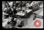 Image of Fulton Fish Market New York United States USA, 1903, second 54 stock footage video 65675073421