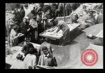 Image of Fulton Fish Market New York United States USA, 1903, second 56 stock footage video 65675073421