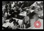 Image of Fulton Fish Market New York United States USA, 1903, second 57 stock footage video 65675073421