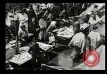 Image of Fulton Fish Market New York United States USA, 1903, second 60 stock footage video 65675073421