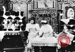 Image of Sporting Blood paper print Saint Louis Missouri USA, 1904, second 14 stock footage video 65675073429