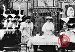 Image of Sporting Blood paper print Saint Louis Missouri USA, 1904, second 15 stock footage video 65675073429