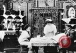 Image of Sporting Blood paper print Saint Louis Missouri USA, 1904, second 16 stock footage video 65675073429