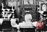 Image of Sporting Blood paper print Saint Louis Missouri USA, 1904, second 17 stock footage video 65675073429