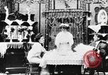 Image of Sporting Blood paper print Saint Louis Missouri USA, 1904, second 18 stock footage video 65675073429