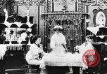 Image of Sporting Blood paper print Saint Louis Missouri USA, 1904, second 19 stock footage video 65675073429