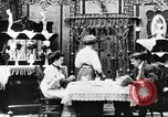 Image of Sporting Blood paper print Saint Louis Missouri USA, 1904, second 20 stock footage video 65675073429