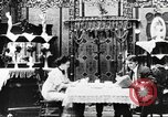 Image of Sporting Blood paper print Saint Louis Missouri USA, 1904, second 21 stock footage video 65675073429