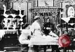 Image of Sporting Blood paper print Saint Louis Missouri USA, 1904, second 23 stock footage video 65675073429
