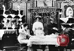 Image of Sporting Blood paper print Saint Louis Missouri USA, 1904, second 24 stock footage video 65675073429