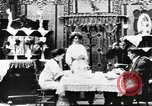 Image of Sporting Blood paper print Saint Louis Missouri USA, 1904, second 25 stock footage video 65675073429