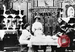 Image of Sporting Blood paper print Saint Louis Missouri USA, 1904, second 26 stock footage video 65675073429