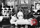 Image of Sporting Blood paper print Saint Louis Missouri USA, 1904, second 27 stock footage video 65675073429