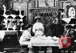 Image of Sporting Blood paper print Saint Louis Missouri USA, 1904, second 28 stock footage video 65675073429