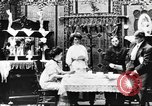 Image of Sporting Blood paper print Saint Louis Missouri USA, 1904, second 29 stock footage video 65675073429