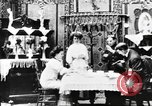 Image of Sporting Blood paper print Saint Louis Missouri USA, 1904, second 30 stock footage video 65675073429