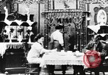 Image of Sporting Blood paper print Saint Louis Missouri USA, 1904, second 31 stock footage video 65675073429