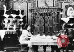 Image of Sporting Blood paper print Saint Louis Missouri USA, 1904, second 33 stock footage video 65675073429