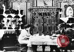 Image of Sporting Blood paper print Saint Louis Missouri USA, 1904, second 42 stock footage video 65675073429