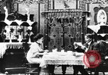 Image of Sporting Blood paper print Saint Louis Missouri USA, 1904, second 43 stock footage video 65675073429