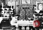Image of Sporting Blood paper print Saint Louis Missouri USA, 1904, second 45 stock footage video 65675073429