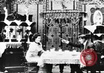 Image of Sporting Blood paper print Saint Louis Missouri USA, 1904, second 46 stock footage video 65675073429