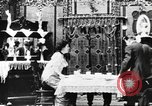 Image of Sporting Blood paper print Saint Louis Missouri USA, 1904, second 47 stock footage video 65675073429