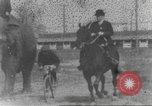 Image of unique race United States USA, 1902, second 34 stock footage video 65675073432