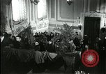 Image of Joseph Stalin Moscow Russia Soviet Union, 1953, second 44 stock footage video 65675073434