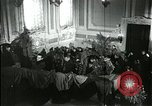 Image of Joseph Stalin Moscow Russia Soviet Union, 1953, second 46 stock footage video 65675073434