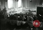 Image of Joseph Stalin Moscow Russia Soviet Union, 1953, second 47 stock footage video 65675073434