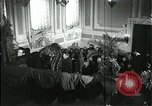 Image of Joseph Stalin Moscow Russia Soviet Union, 1953, second 48 stock footage video 65675073434