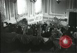 Image of Joseph Stalin Moscow Russia Soviet Union, 1953, second 49 stock footage video 65675073434