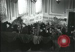 Image of Joseph Stalin Moscow Russia Soviet Union, 1953, second 50 stock footage video 65675073434