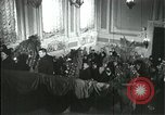 Image of Joseph Stalin Moscow Russia Soviet Union, 1953, second 51 stock footage video 65675073434