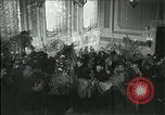 Image of Joseph Stalin Moscow Russia Soviet Union, 1953, second 52 stock footage video 65675073434