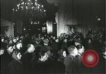 Image of Joseph Stalin Moscow Russia Soviet Union, 1953, second 54 stock footage video 65675073434