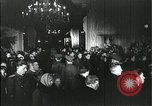 Image of Joseph Stalin Moscow Russia Soviet Union, 1953, second 61 stock footage video 65675073434