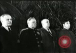 Image of Joseph Stalin Moscow Russia Soviet Union, 1953, second 1 stock footage video 65675073435