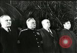 Image of Joseph Stalin Moscow Russia Soviet Union, 1953, second 7 stock footage video 65675073435