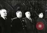Image of Joseph Stalin Moscow Russia Soviet Union, 1953, second 8 stock footage video 65675073435