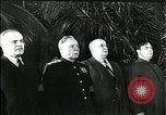 Image of Joseph Stalin Moscow Russia Soviet Union, 1953, second 14 stock footage video 65675073435