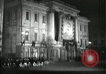 Image of Joseph Stalin Moscow Russia Soviet Union, 1953, second 32 stock footage video 65675073435