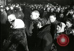 Image of Joseph Stalin Moscow Russia Soviet Union, 1953, second 50 stock footage video 65675073435