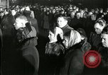 Image of Joseph Stalin Moscow Russia Soviet Union, 1953, second 52 stock footage video 65675073435